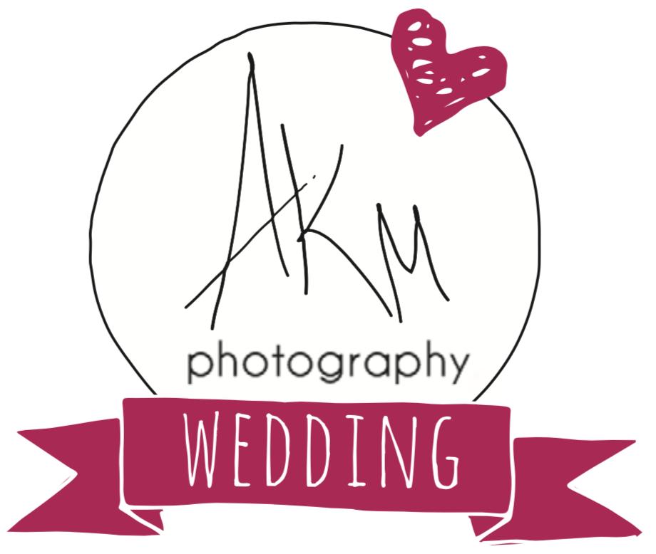 AKM Hochzeitsfotografie